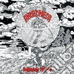 Andromeda - Beginnings cd musicale di ANDROMEDA