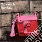 John Mcsherry & Donal O'connor - Tripswitch cd musicale di Mcsherry john/donal o'connor