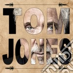 And many other greats cd musicale di Tom Jones