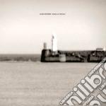 Cloud Nothings - Attack On Memory cd musicale di Nothings Cloud