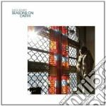 Meg Baird - Seasons On Earth cd musicale di Baird Meg
