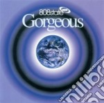 808 State - Gorgeous cd musicale