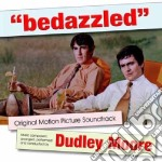 Bedazzled cd musicale di Dougles Moore