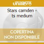 Stars camden - ts medium cd musicale