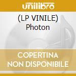 (LP VINILE) Photon lp vinile