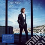 STAY  + 3 BONUS TRACKS (LIMITED EDITION + DVD) cd musicale di SIMPLY RED