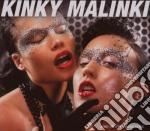 Kinky Malinki cd musicale di ARTISTI VARI