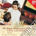 EASY LISTENING cd musicale di ROYAL PHILHARMONIC ORCHESTRA
