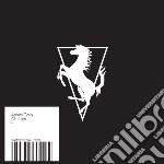 Aphex Twin - Classics cd musicale di Twin Aphex