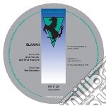 (LP VINILE) What you do with what you have lp vinile di Blawan