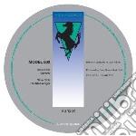 (LP VINILE) Control/the messenger lp vinile di Model 500