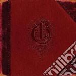 RESURRECTIONISTS & NIGHT RAIDER           cd musicale di CRIPPED BLACK PHOENIX