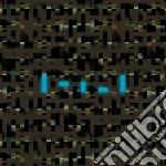 (LP VINILE) HYPERDUB 5.3 EP lp vinile di Artisti Vari