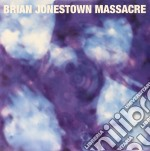 (LP VINILE) METHODRONE lp vinile di BRIAN JONESTOWN MASSACRE