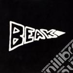 Beak - Beak cd musicale di BEAK
