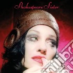 Shakespeare's Sister - Songs From The Red Room cd musicale di Sister Shakespears
