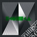 (LP VINILE) IDIOT / IDIOT [ALTERED NATIVES REMIX]     lp vinile di IKONIKA