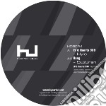 (LP VINILE) HYLO/SUZURAN (LV & QUARTA 330 REMIX)      lp vinile di LV & QUARTA 330/DONG