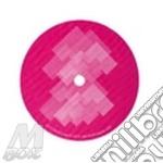 (LP VINILE) REMIX SERIES :  VOLUME 1 (STEPHEN MORRIS  lp vinile di Floor Factory