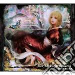 Harmonious Bec - Her Strange Dreams cd musicale di Bec Harmonious