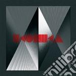 Ikonika - Contact, Want, Love, Have cd musicale di IKONIKA