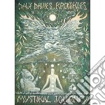 Mystical journey cd musicale di Dave Davies