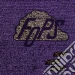 Fops - Yeth, Yeth, Yeth cd musicale di FOPS