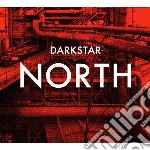 North cd musicale di DARKSTAR