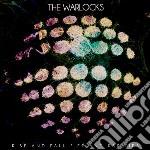 Rise and fall, ep & rarities cd musicale di WARLOCKS