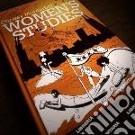 (LP VINILE) Women's studies lp vinile di Chrissy Murderbot