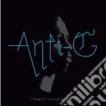 (LP VINILE) Anti-g presents kentje'sz beatsz lp vinile di Anti-g