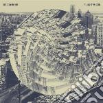 (LP VINILE) Flight muzik lp vinile di Diamond Dj