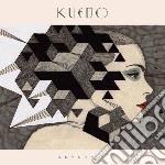 (LP VINILE) Severant lp vinile di Kuedo