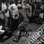 Bangs & Works Volume 2 cd musicale di Artisti Vari