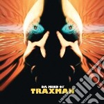 (LP VINILE) Da mind of traxman lp vinile di Traxman