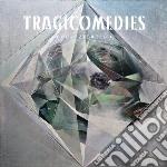 Tragicomedies cd musicale di Rudi Zygadlo