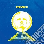 (LP VINILE) Digital native lp vinile di Polysick