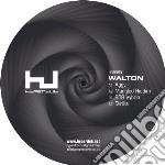 (LP VINILE) Walton ep lp vinile di Walton
