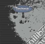 (LP VINILE) Tectonic plates volume 3 lp vinile di Artisti Vari
