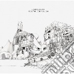 Regional surrealism cd musicale di Konx-om-pax