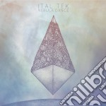 (LP VINILE) Nebula dance lp vinile di Tek Ital