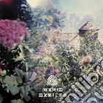 (LP VINILE) Magic castles lp vinile di Castle Magic