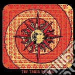 Third Sound - Third Sound cd musicale di Sound Third