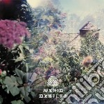 Magic Castle - Magic Castle cd musicale di Castle Magic