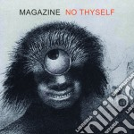 (LP VINILE) No thyself lp vinile di Magazine