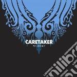 Providence cd musicale di Caretaker