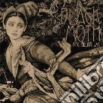 Black Moth - Killing Jar cd musicale di Moth Black