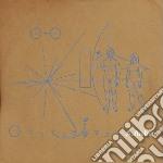 Brian Jonestown Massacre - Aufheben cd musicale di Brian jonestown mass
