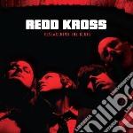 (LP VINILE) Researching the blues lp vinile di Kross Redd