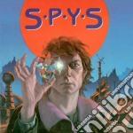 S.p.y.s - S.p.y.s cd musicale di S.p.y.s
